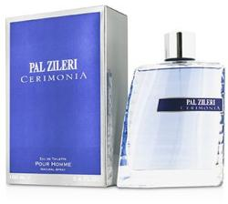 Pal Zileri Cerimonia for Men EDT 100ml