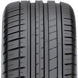 Michelin Pilot Sport 3 XL 245/45 R18 96W