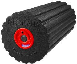 Medisana PowerRoll (79465)