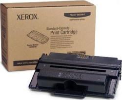 Xerox 106R02775