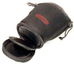 OP/TECH USA Lens/Filter Pouch Small