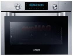 Samsung NQ50C7935ES/EO