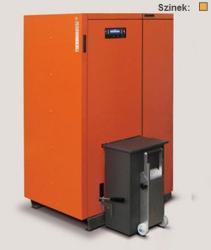 Thermorossi CompactMatic 50