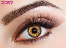 Colourvue Eyespy egynapos színes lencse - 2db