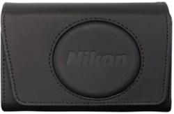 Nikon CS-S67