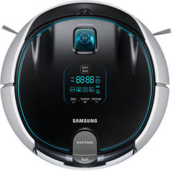 Samsung VR10J5051UD/GE