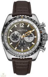 Nautica NAI22505G