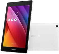 ASUS ZenPad C 7.0 Z170C-1B016A