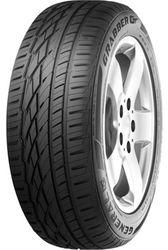 General Tire Grabber GT XL 225/55 R19 103H