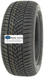 Goodyear UltraGrip Performance 225/40 R18 92V