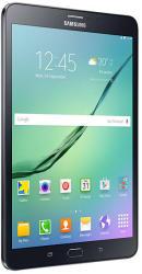 Samsung T715 Galaxy Tab S2 8.0 32GB