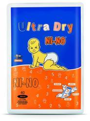 NI-NO Ultra Dry 1 Micro (2-5 kg) 40 buc