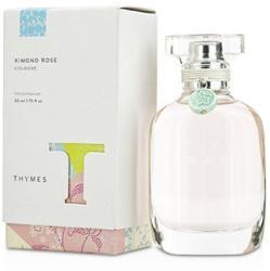Thymes Kimono Rose EDC 50ml