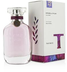 Thymes Mirabelle Plum EDC 50ml