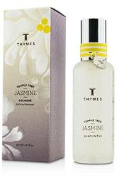 Thymes Temple Tree Jasmine EDC 50ml