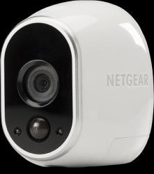 NETGEAR Arlo VMC3030