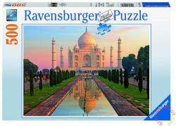Ravensburger Taj Mahal 500 db-os (14534)