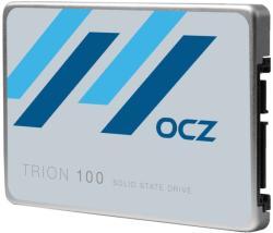 """OCZ Trion 100 2.5"""" 240GB SATA3 TRN100-25SAT3-240G"""