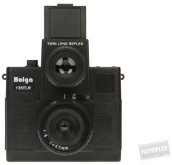 Holga 135 TLR