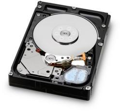 "Hitachi Ultrastar 2.5"" 450GB 15000rpm SAS 0B28990"
