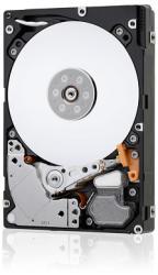 "Hitachi Ultrastar 2.5"" 600GB 10000rpm SAS 0B30869"