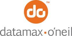 Datamax-O'Neil P1115s