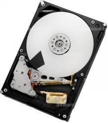"""Hitachi 3.5"""" 2TB 7200rpm 128MB SAS HUS726020AL4214 0F22799"""