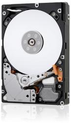 "Hitachi Ultrastar 2.5"" 900GB 10000rpm SAS 0B30879"