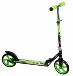 Maxtar Rider (A46063)