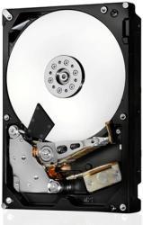 """Hitachi 3.5"""" 4TB 7200rpm 128MB SATA 0F23015"""