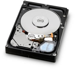 "Hitachi Ultrastar 2.5"" 300GB 15000rpm SAS 0B28991"