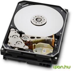"""Hitachi 3.5"""" 4TB 7200rpm 128MB SAS HUS726040AL5210 0F22795"""