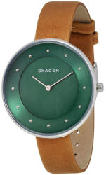 Skagen SKW2328