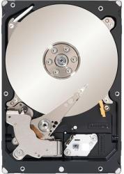 """Hitachi 3.5"""" 4TB 4Pack H3IKNAS40003272SE4PK 0S03678"""