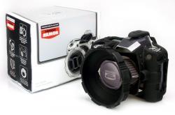 Camera Armour CA-1111
