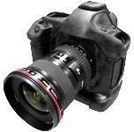 Camera Armour CA-1117