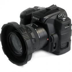 Camera Armour CA-1116