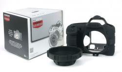 Camera Armour CA-1103