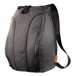 Hama Lismore 130 Backpack