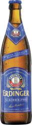 ERDINGER Alkoholfrei 0,5l 0.4%