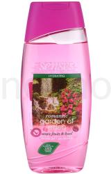 Avon Senses Romantic Garden Of Eden 250ml