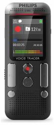Philips Voice Tracer DVT2500
