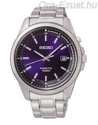 Seiko SKA675