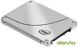 "Intel DC S3500 Series 2.5"" 80GB SATA SSDSC2BB080G601"