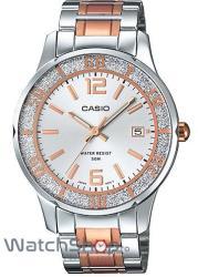 Casio LTP-1359RG