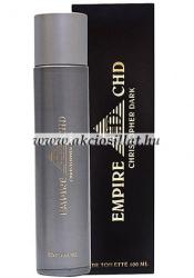 Christopher Dark Empire CHD EDT 100ml