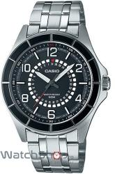 Casio MTF-118B
