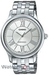 Casio MTP-E113D