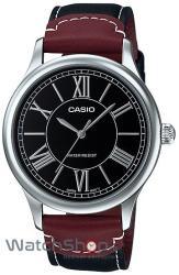 Casio MTP-E113L