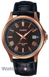 Casio MTP-1383RL